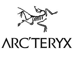 ArcteryxLogo